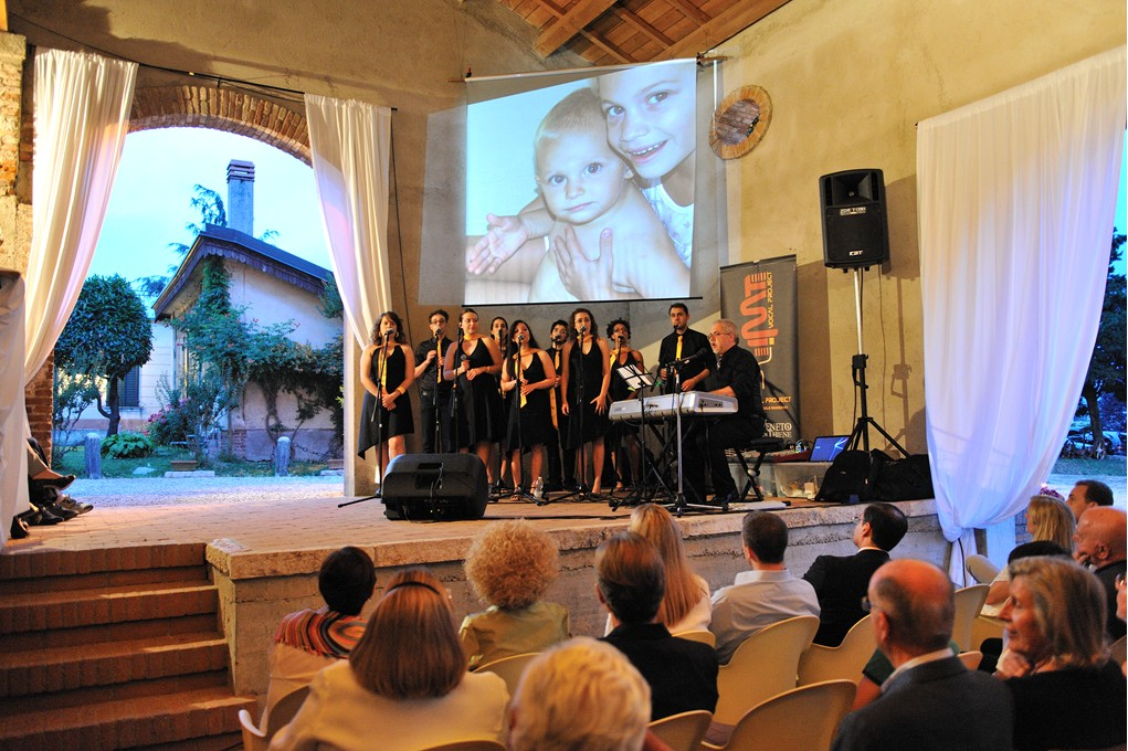 Concerto IMT Vocal Project